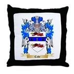Cade Throw Pillow