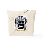 Caddo Tote Bag