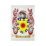 Caceras Rectangle Magnet (100 pack)