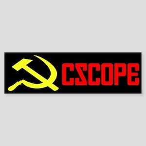 CSCOPE Communist Education