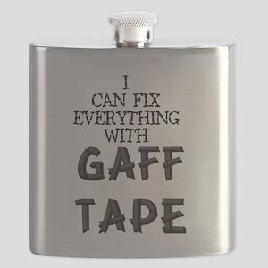 gaff Flask