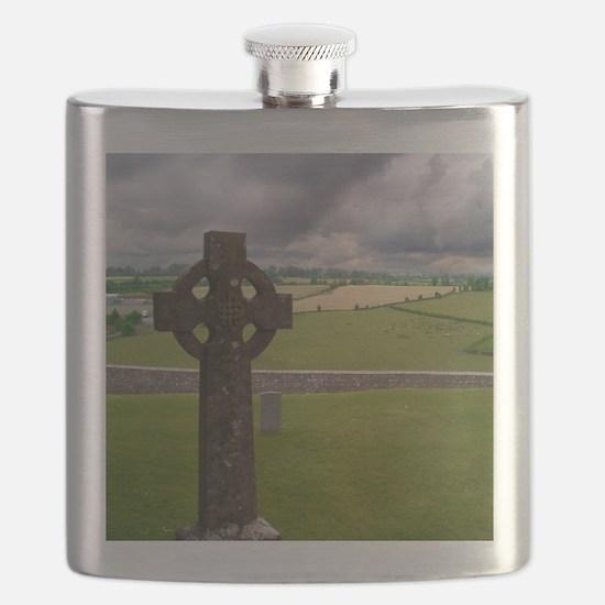 cross1.jpg Flask