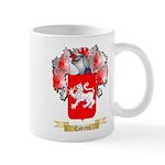 Cabrero Mug