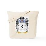 Cabrera Tote Bag