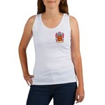 Cabral Women's Tank Top