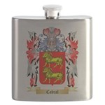 Cabral Flask