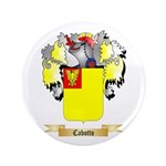 Cabotto 3.5