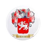 Cabiron 3.5