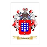 Cabezuelo Postcards (Package of 8)