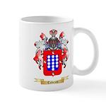 Cabezon Mug