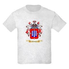Cabeza T-Shirt
