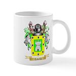 Cabello Mug