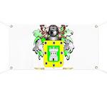 Cabello Banner
