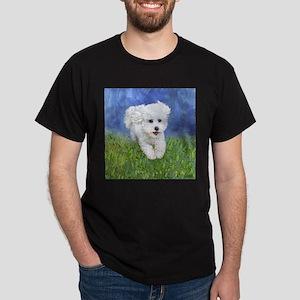11x11_pillow T-Shirt
