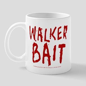 Walker Bait Mug