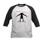 Kids Gymnastics Jersey - UD