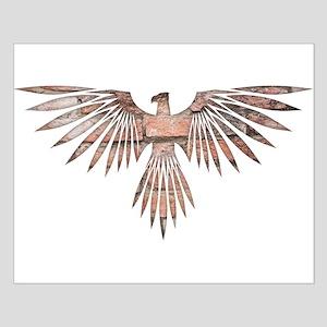 Bird of Prey Posters