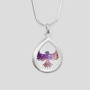 Bird of Prey Necklaces