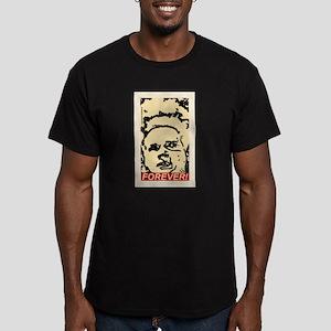 Eraserhood Forever! T-Shirt
