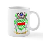 Cabbell Mug