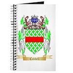 Cabbell Journal