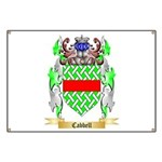 Cabbell Banner