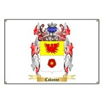 Cabanne Banner