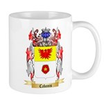 Cabanis Mug