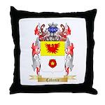 Cabanie Throw Pillow