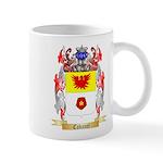 Cabanel Mug