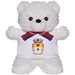 Cabanas Teddy Bear