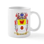 Caban Mug
