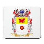 Caban Mousepad