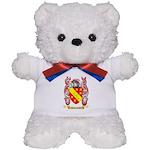 Caballero Teddy Bear