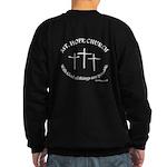 Mt. Hope Church Sweatshirt
