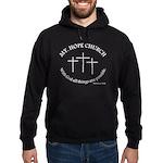 Mt. Hope Church Hoodie