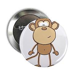 The Monkey Button