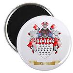 Charlett Magnet