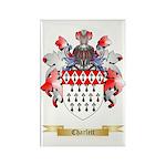 Charlett Rectangle Magnet