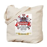Charlett Tote Bag