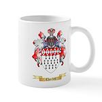 Charlett Mug