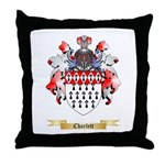 Charlett Throw Pillow