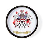 Charlett Wall Clock