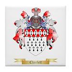 Charlett Tile Coaster