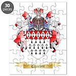 Charlett Puzzle
