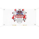 Charlett Banner