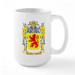 Charleton Large Mug