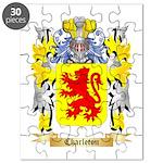 Charleton Puzzle