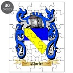 Charlet Puzzle