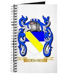 Charlet Journal